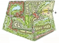 Master Plan Mar Menor II Golf Resort
